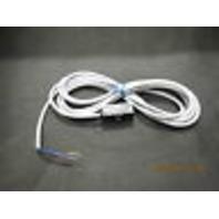 Festo Proximity Switch SMEO-1-LED-24B *NIB*