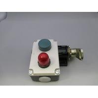 Siemens  38E7 160-1BD00-0A81