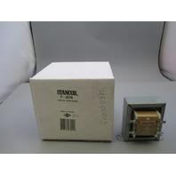 Stancor P-8616 Tranformer new