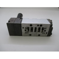 SCHRADER BELLOWS  M21124104