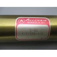 AllenAir  E-BC 1-1/2 x 4-1/2