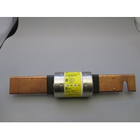 Bussmann Dual-Element Time-Delay Fuse LPS-RK-300SP