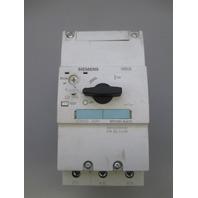 Siemens  3RV1041-4LA10