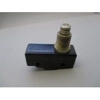 Micro Switch BZ-2RQ68 Limit Switch