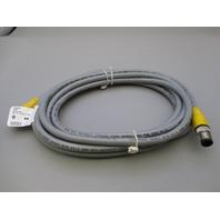 Turck RKC 4.4T-3-RSC 4.4T/S622