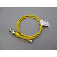 Turck PKG 3M-0.6-RS 4T
