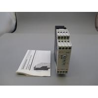 Zeitsteuertechnik Multitimer MK 7850N/200