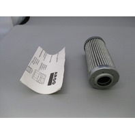 Argo Filter V3.0510-16