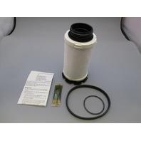Parker FRL Kit PS352 Filter