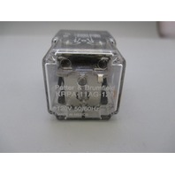 Potter & Brumfield KRPA-11AG-120 Relay