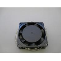Multicomp MC19701