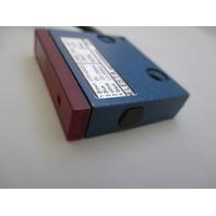 Elesta Optosensors ORE 2NA 14011 156327 0218