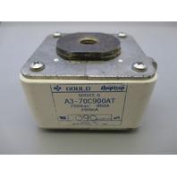Gould Amptrap A3-70C900AT