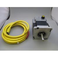 Kollmorgen Motor T41V 62-0052