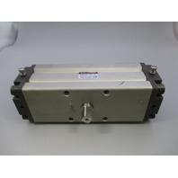 SMC Cylinder CDRA1BW50-180C-A53
