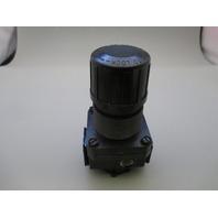 Arrow Pneumatics CA R352 125