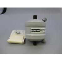 Parker Suction-Line Filter Dryer SLD 8-3SV