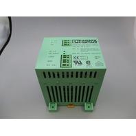 Phoenix Contact CM125-PS-120-230AC/24DC/5