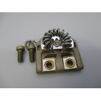 Westinghouse Two Heat Units 835557