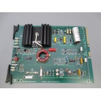 Honeywell Switching Regulator HTD 30733154-001