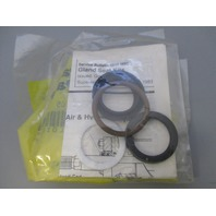 "Parker 1"" Viton Rod Seal Kit RK2AHL0105"