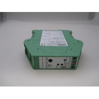 Phoenix Contact MCR-S-10-50-UI-DCI 2814647 Current Transducer
