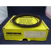 Chesterton  P/H H.D. 7.000