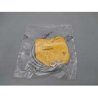 Turck Bi3U-M12-AN6X 1634120 Sensor
