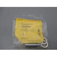 Turck Bi5U-M18-AN6X-H1141 1635150 Sensor