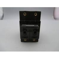 Potter & Brumfield W92-X112-7 Circuit Breaker