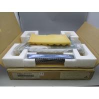 Siemens 505-4016A Input Module new