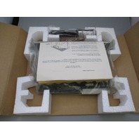 Siemens 505-4708 Output Module new