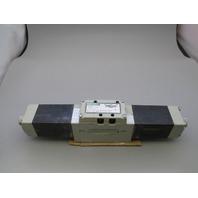 Numatics I12SS600M000061 Solenoid Valve