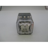 Potter & Brumfield KRPA-14AG-240 Relay