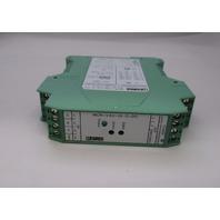 Phoenix Contact MCR-VAC-UI-O-DC 2811103 Voltage Measuring Transducer