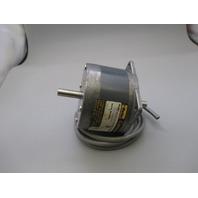 Parker Compumotor 71-003871-02 LA34AGK-121R Motor