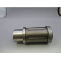 Thomson  DS24 Linear Bearing