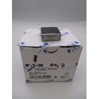 Eaton Moeller DILM32-XSPV240 Varistor Suppressor qty 7 new
