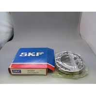 SKF 22215EK/C3  Bearing new