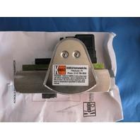 Kobold SM Flowmeter Switch SMW-7221 SMW7221