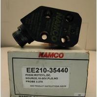 Namco EE210-35440 Cylindicator Proximity Sensor new