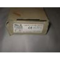 IFM Efector Capacitive Poximity Sensor KI0205 KI0034-FBOA/NI