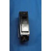 GE 1-Pole 15 Amp Plug In Circuit Breaker *New* THQL1115