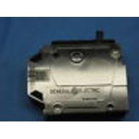 GE 1-Pole 15 Amp Plug In Circuit Breaker *New* THQL1115 Lot of 10