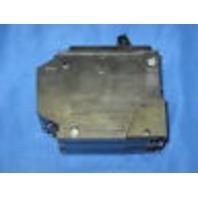 GE 2-Pole 45 Amp Plug In Circuit Breaker *New* THQL2145