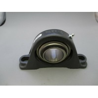 Fafnir RAK 1 3/4  Pillow Block Bearing new