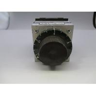 AGASTAT  7012AC