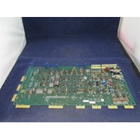 Allen-Bradley Modulator Logic 8021-4 new