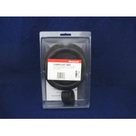 Furnas  22BP107697U Enclosed Reversing Magnetic Starter