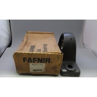 Fafnir RSAO 1-11/16 Pillow Block  Bearing new